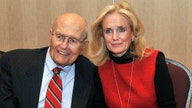 EXCLUSIVE: Debbie Dingell responds to Trump's barb about late husband