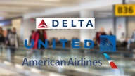 US airlines apply for payroll help but terms still unclear