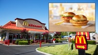 McDonald's comes out guns blazing in fried chicken sandwich wars