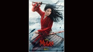 Cornavirus forces Disney to move Marvel releases; 'Mulan' moved to July