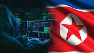 Microsoft going after North Korea hackers