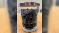 Blow these out: Why Hallmark is recalling scented candles