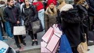 Holiday gifting: Retailers with the best and worst return policies