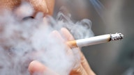 Biden WH weighing nicotine reduction in all cigarettes: report