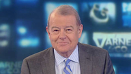 Varney on Peloton ad controversy: What can a man buy his wife?