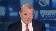 Varney slams Elizabeth Warren for punishing success: Rich socialists are a contradiction