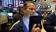Low bonuses expected on Wall Street despite booming economy