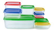 Tupperware parties pack financial punch for modern sellers