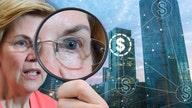 How Elizabeth Warren plans to rattle the 'global financial system'