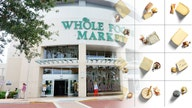 Whole Foods' 12 Days of Cheese ends Monday