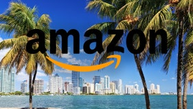 Amazon to create hundreds of jobs in southern state, upping investment