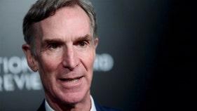 Bill Nye will take Disney to court, seeking $28 million in damages