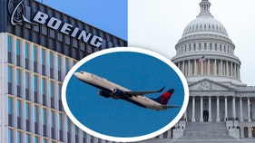 Boeing exec-turned-whistleblower to testify before Congress about deadly jet