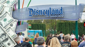 Disney fighting off potentially Dumbo-sized lawsuits from workers
