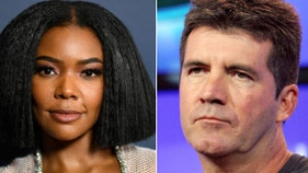 Gabrielle Union opens up publicly about 'America's Got Talent' scandal