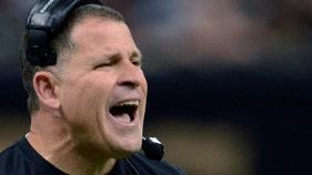 Rutgers returns Greg Schiano to coaching job in lucrative deal