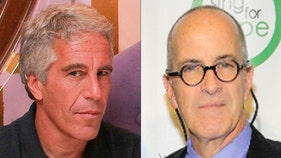 Jeffrey Epstein's brother fears his life 'may also be in danger'