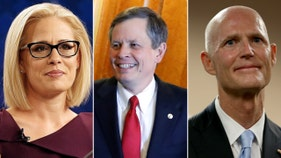 Pols: Lawmakers must pass bill or go without their paychecks