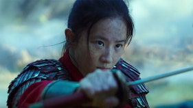 New Disney blockbuster 'Mulan' draws outrage over Actress' Hong Kong stance