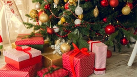 Yes, it's Christmas but my kids only get two or three presents – Here's why