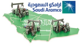 Why US investors may want to avoid 'cash cow' Saudi Aramco: professor