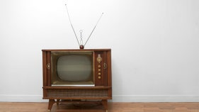 Traditional antennas driving show-stopping revenue into TV industry