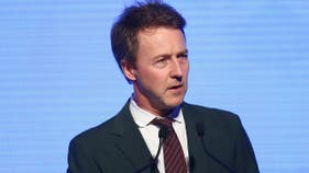 Edward Norton to be deposed in deadly movie set fire