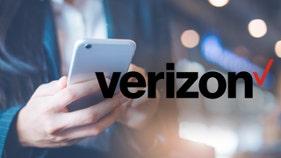 Verizon confirms 'dialing error' for customers overnight