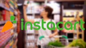 Instacart workers to push for federal audit over 'missing tips'