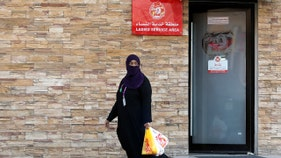 Saudi Arabian restaurants to stop segregating women and men