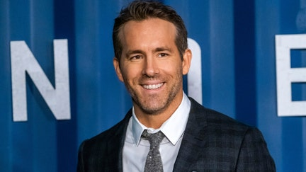 Ryan Reynolds on Peloton actress' plight: 'I had tremendous empathy for her in that moment'
