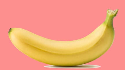 Is it art? Real banana duct-taped to wall sells for $120K
