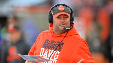 Cleveland Browns head coach firings have cost franchise a fortune