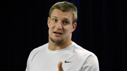 Rob Gronkowski Patriots comeback ruled out for 2019 season as key deadline passes