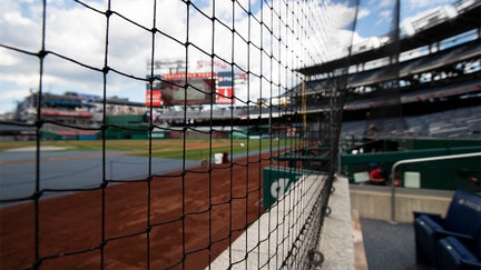 All 30 MLB teams to have safety nets for 2020 after fan injuries