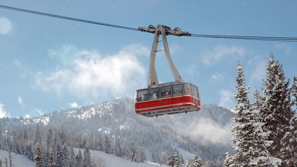 Utah ski resorts back out of land swaps