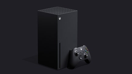 Xbox Series X, PlayStation 5 set for video game console war in 2020