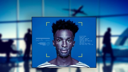 Trump administration wants to use facial recognition at airports