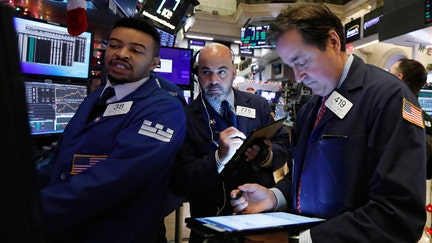 Stocks add to gains as trade deal-fueled rally continues