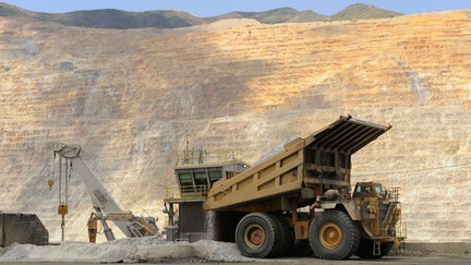 Rio Tinto plowing $1.5B into Utah, extending thousands of jobs