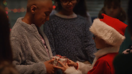 Subaru's 'Share the Love' charitable campaign to raise $170 million over 12 years