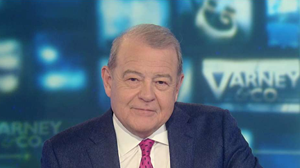 Varney: December 2019 one for the history books