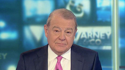 Varney: Judgment day coming for Pelosi, Democrats