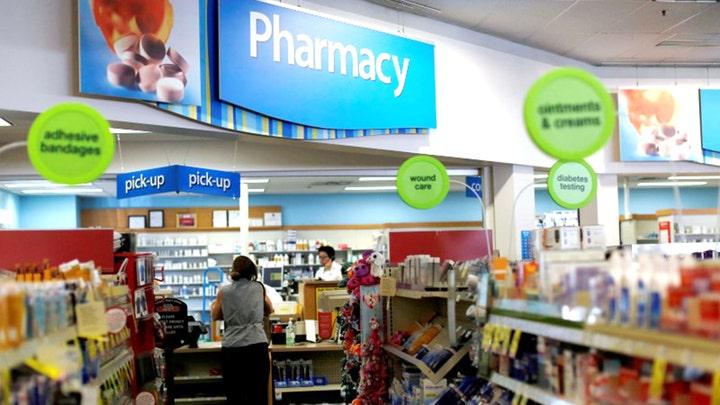 FDA orders major retailers to yank popular infant medicine from shelves