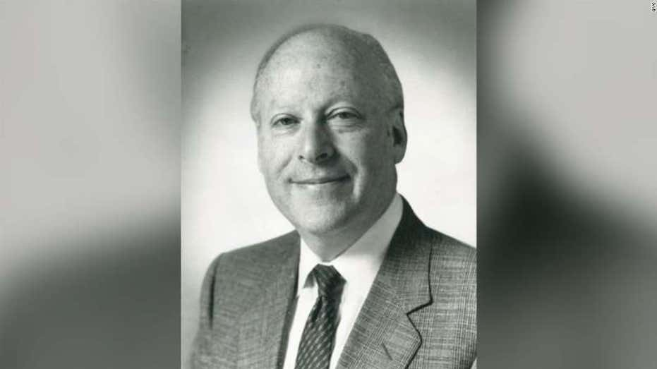 QVC founder Joseph Segel dies at 88