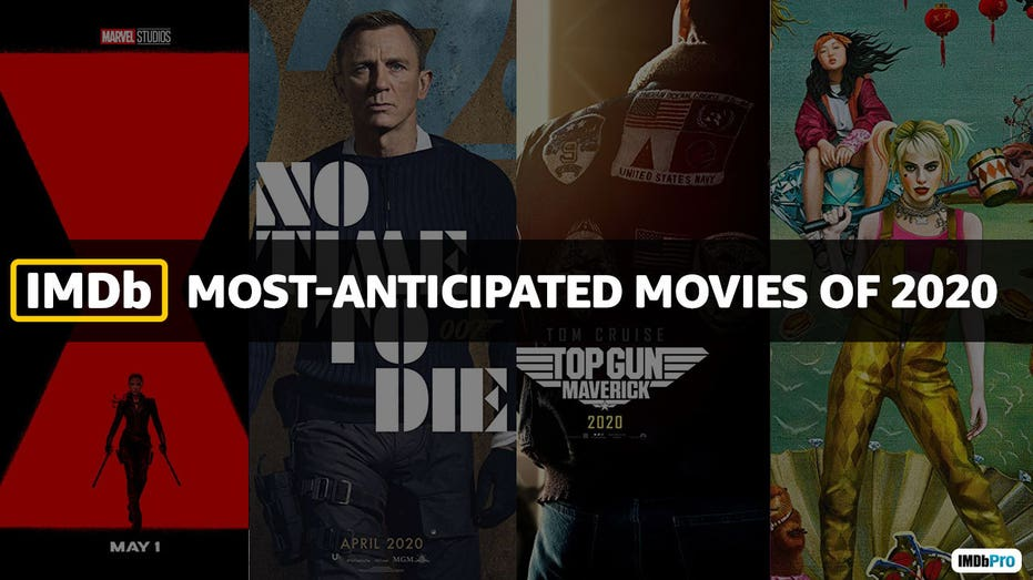 Imdb Releases The Top Movies Tv Shows Of 2019 Fox Business