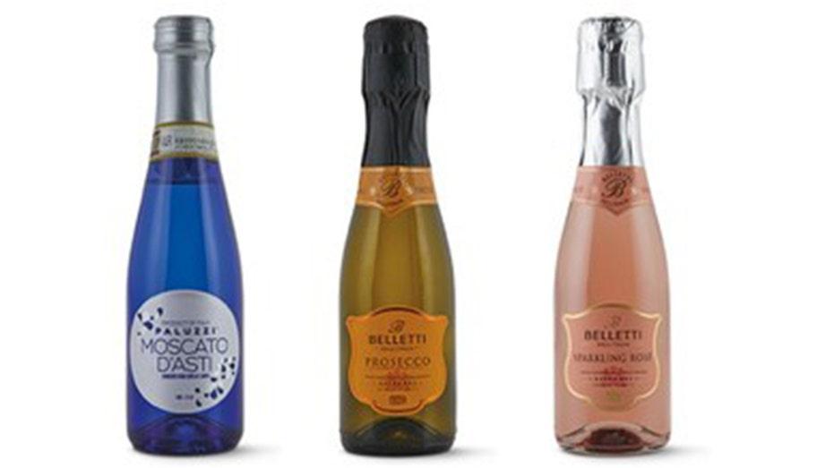 advent wine calendar 2020