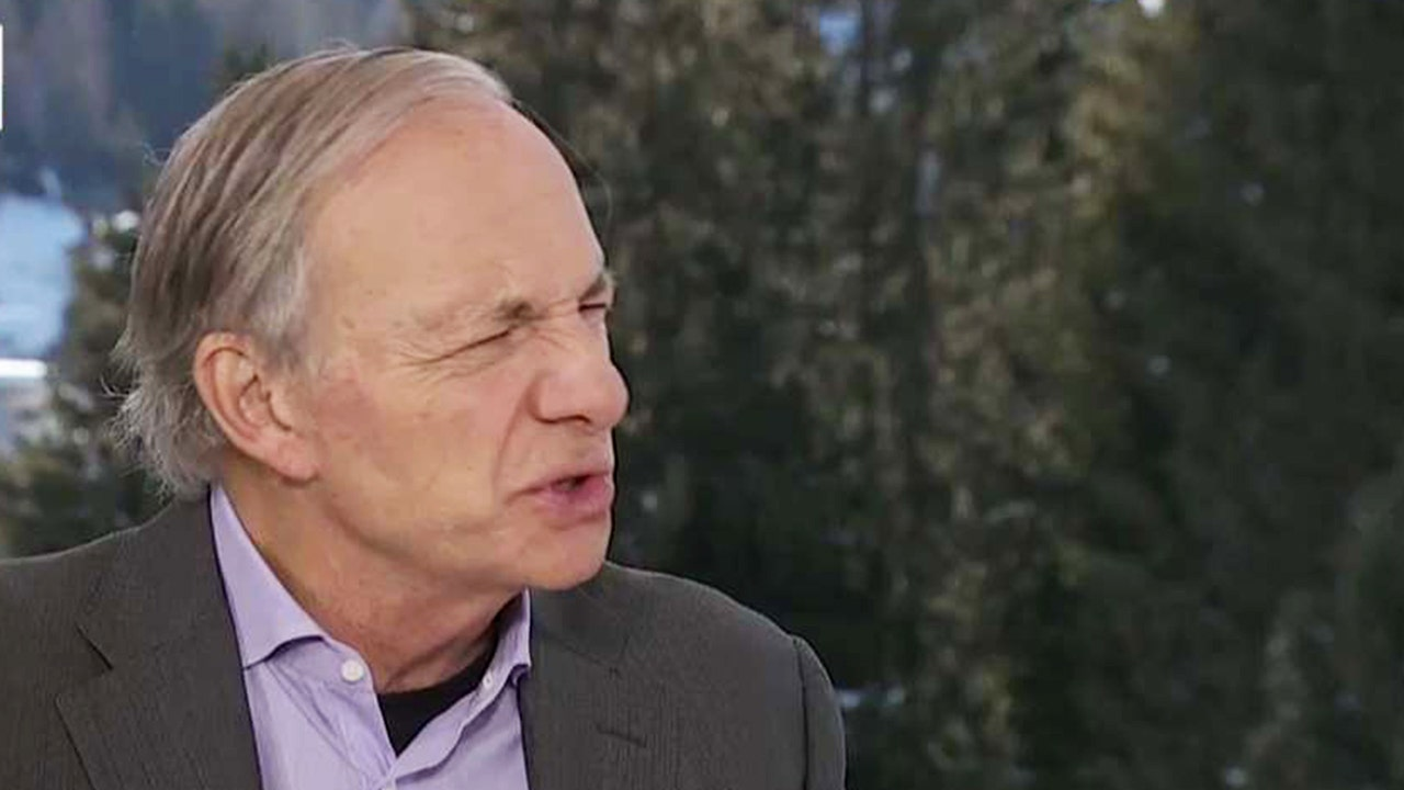 Ray Dalio's Connecticut education partnership under fire over executive pay: Report