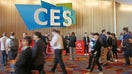 CES 2020 is a preview of what life in this new decade will look like (get ready!)