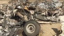 Investigators: No sign of engine failure for Bryant copter